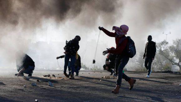 Foto tomada de El País.
