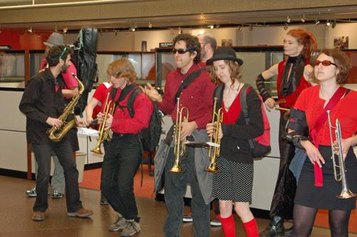brass-liberation-orchestra-in-BoA.jpg
