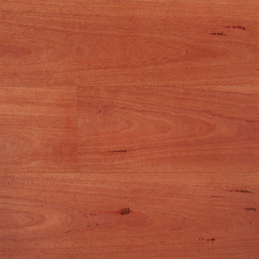 Stockmans Ridge Carpet Flooring Group