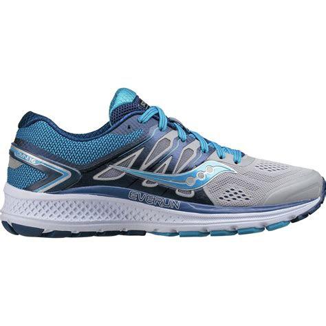 saucony omni  running shoe womens backcountrycom