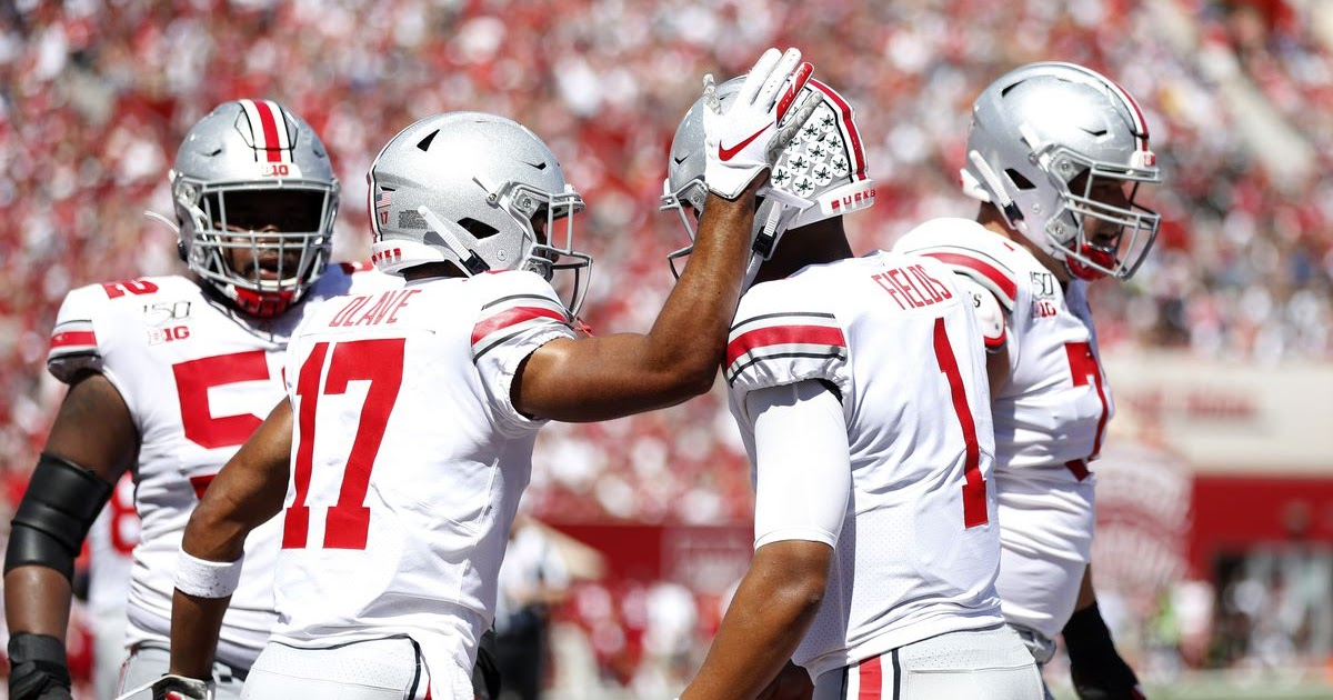 Trends For Wallpaper Ohio State Football Helmet images