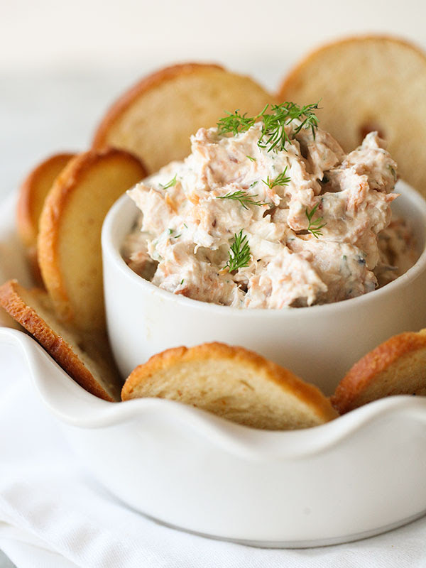 Fabulous-Friday-Favs-Smoked-Salmon-Spread.jpg