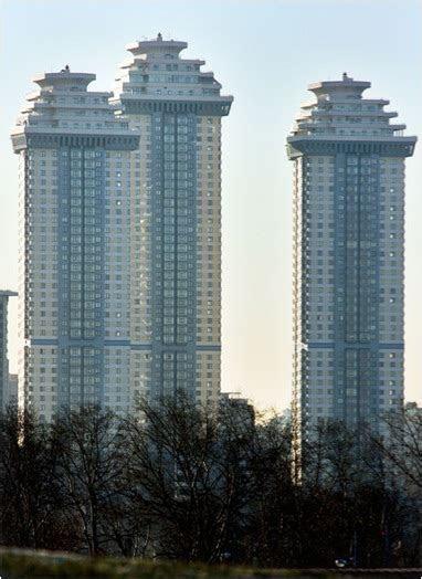 Russian Architecture   ??????? ???????????