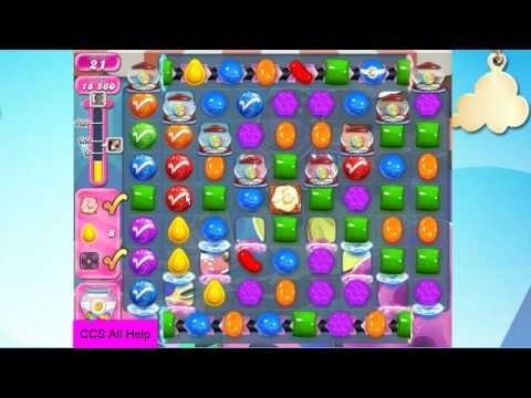 Candy crush saga all help candy crush saga level 2560 - 1600 candy crush ...