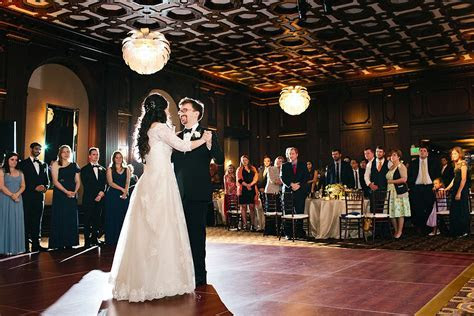 San Francisco Wedding Venues, Bay Area Venues