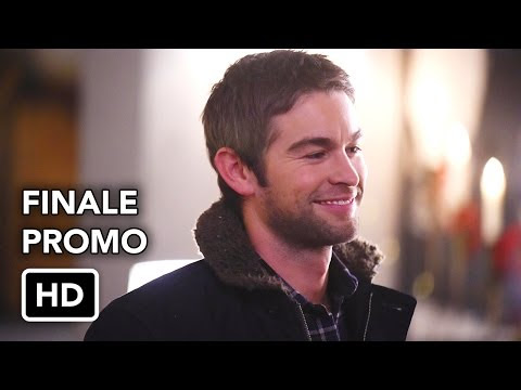 Blood and Oil - Episode 1.10 - Blood and Oil (Finale) - Promo