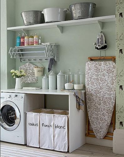 Kitchen Counter Design Laundry Room Ideas Laundry room Design ...