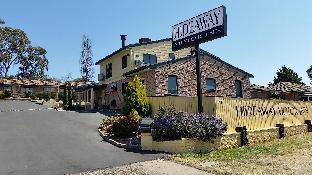 Hideaway Motor Inn Armidale