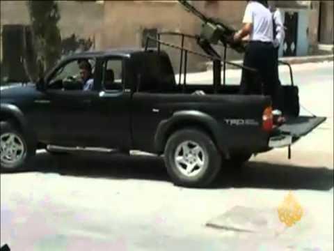 آخر أخبار حلب وريف دمشق ، الشام ، الجزيرة ، سوريا اليوم
