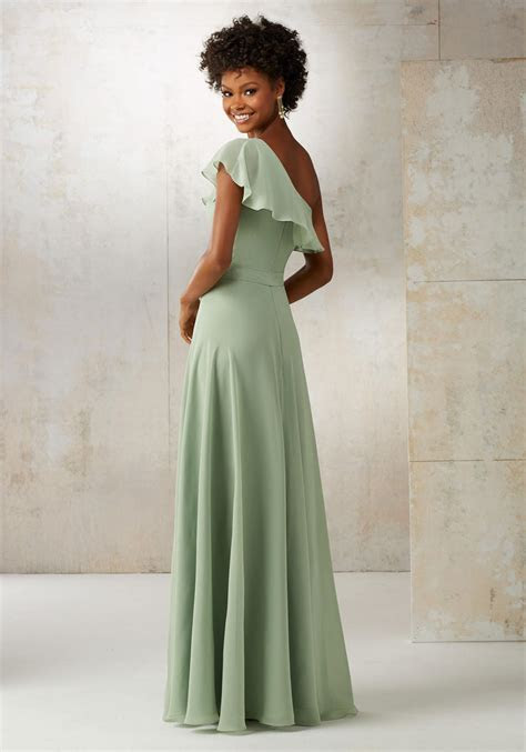 Morilee Bridesmaids Dress 21503   Terry Costa