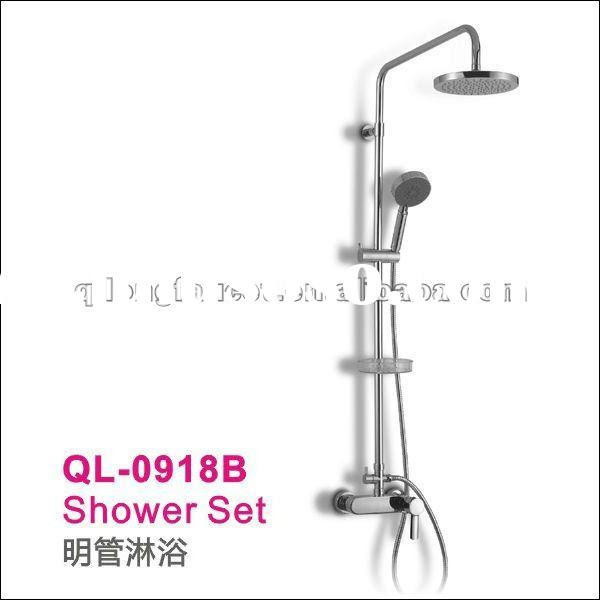 tub and shower faucet sets, tub and shower faucet sets ...