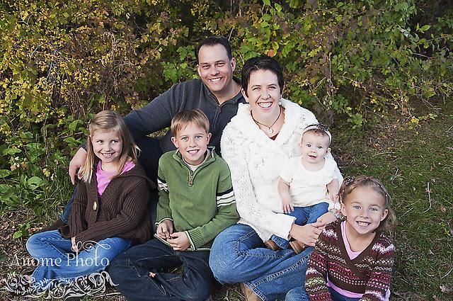 Story Family