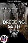 Breeding Seth