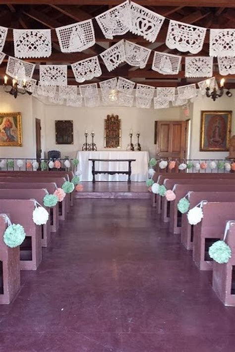 San Pedro Chapel Weddings   Get Prices for Wedding Venues