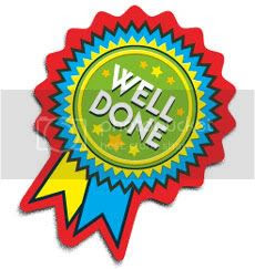 welldone Pictures, Images and Photos