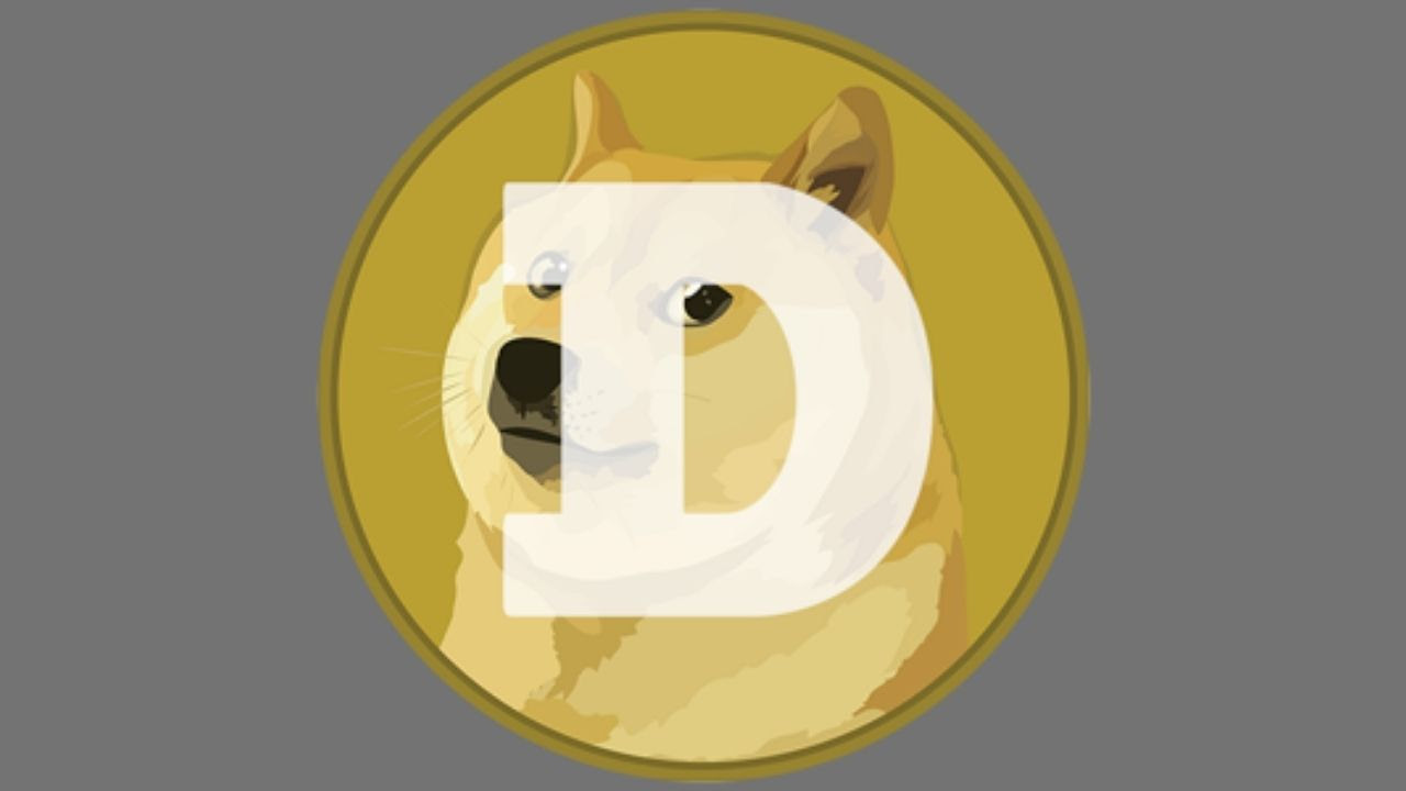 Dogecoin's price suddenly surged more than 800 percent in 24 hours on 29 January.