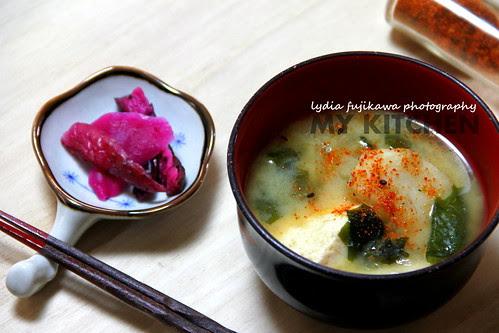 Soup_Miso_VillageStyle1
