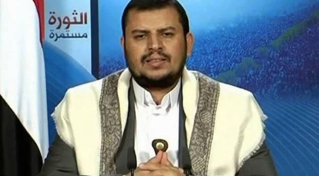 Lo Yemen si batterà contro l'ingiusta e ingiustificata aggressione saudita. Parla il leader degli Houthi