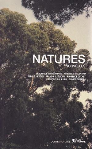 ob_d5dfd9_natures