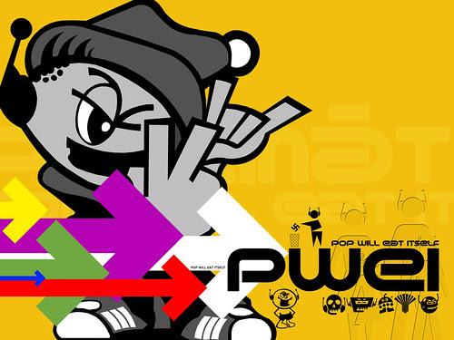 pwei_1600
