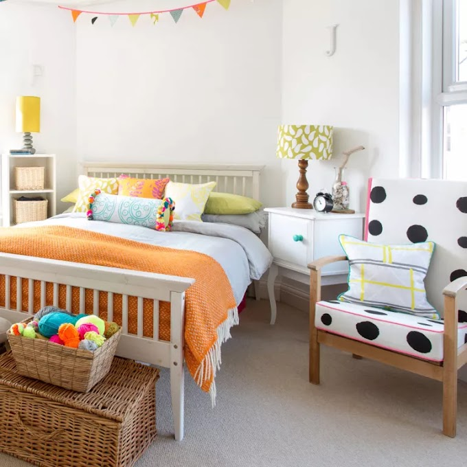 10 Luxury Nice Bedroom Designs And Ideas