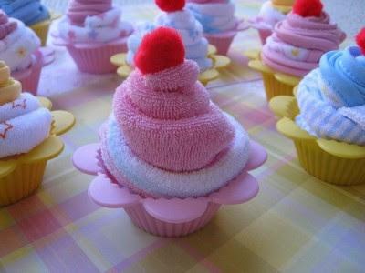 Thanksgiving Craft Ideas Church House Collection Blogabraham Baby