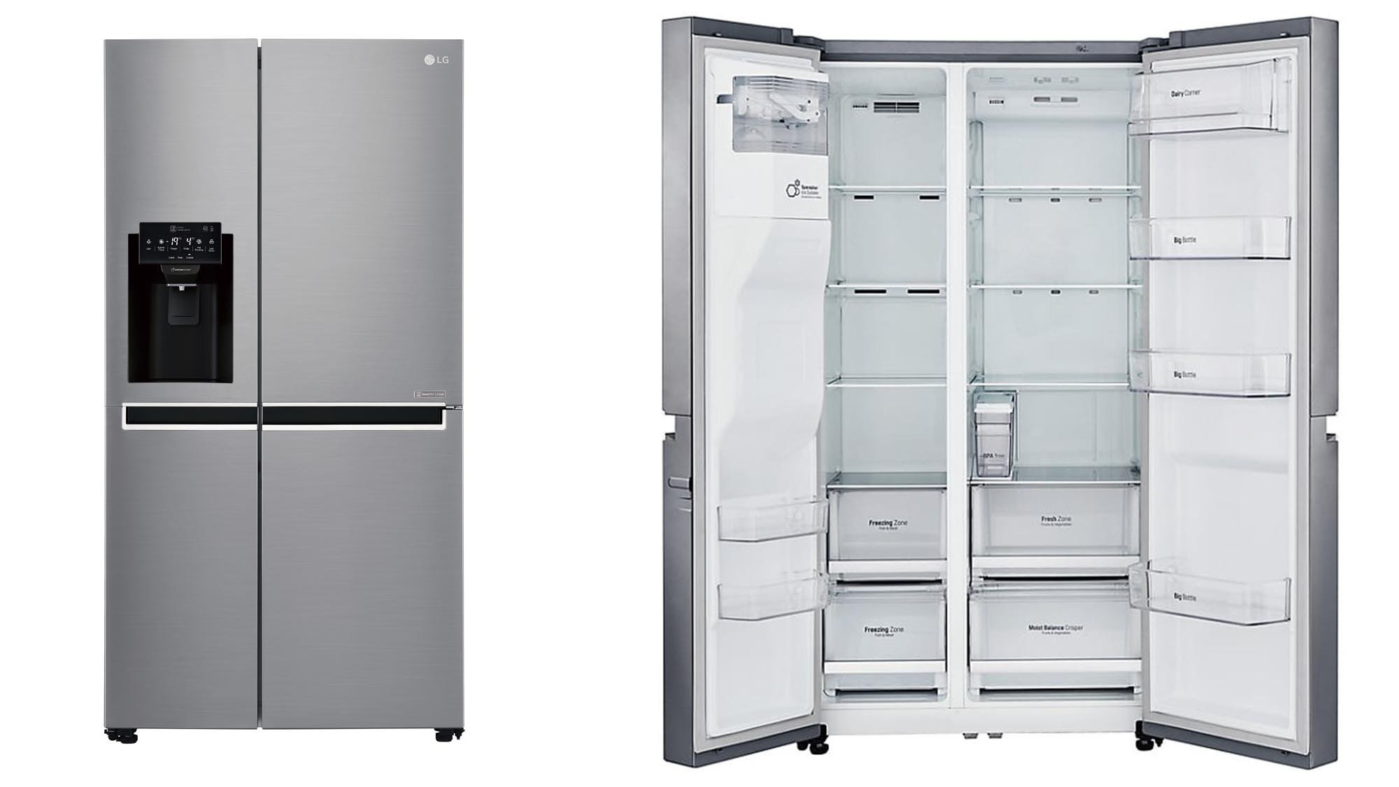 best_fridge_freezers_ _lg_gsl761pzxv