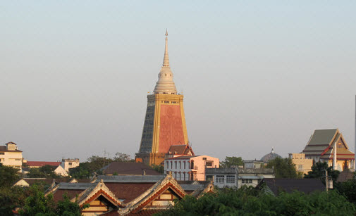 Dhammamongkol Temple Bangkok Map,Map of Dhammamongkol Temple Bangkok,Tourist Attractions in Bangkok Thailand,Things to do in Bangkok Thailand,Dhammamongkol Temple Bangkok accommodation destinations attractions hotels map reviews photos pictures,wat dhammamongkol temple