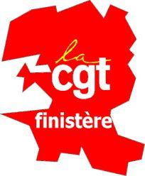 Macron dans le Finistère. Les épandages de lisier s'intensifient.