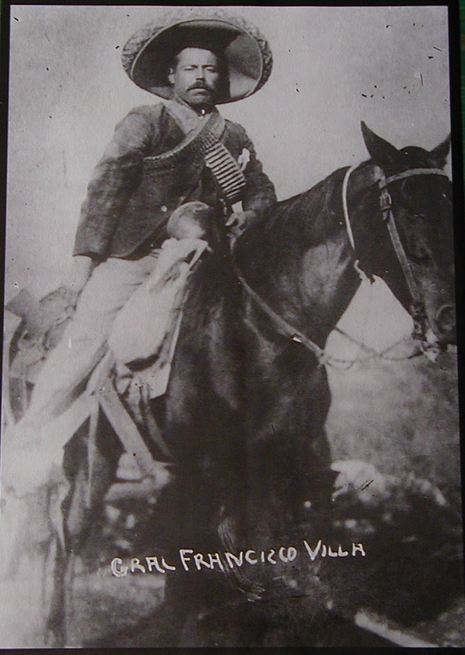 http://wiserblog.files.wordpress.com/2009/03/pancho-villa.jpg