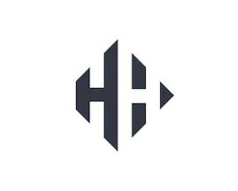 hh designed  ajohnsdesign brandcrowd