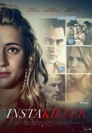 Instakiller 2018 Filme Completo Dublado Online