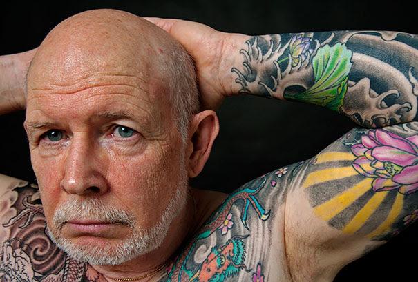 ancianos-tatuados (31)