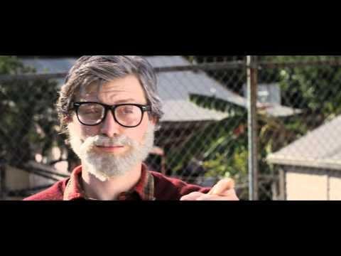 ¿FUE SUPLANTADO GEORGE LUCAS EN LOS OCHENTAS?