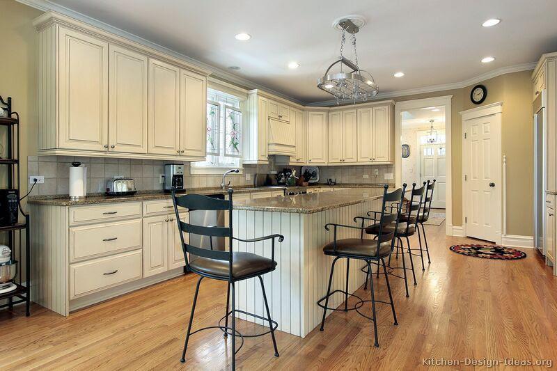 Kitchen Designs Photo Gallery