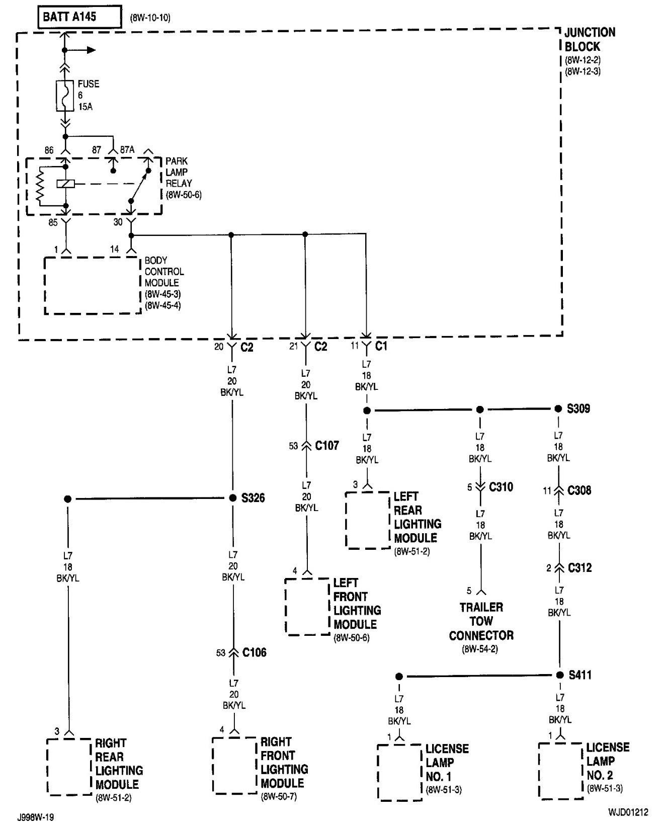 2005 Jeep Liberty Wiring Harness Diagram Wiring Diagram Drop Setup Drop Setup Lasuiteclub It