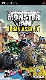 http://i.ebayimg.com/t/Monster-Jam-Urban-Assault-PSP-Game-/06/!!eBf5rQEGM~$(KGrHqR,!mIEz+6,s8voBNQuSDl0mg~~_35.JPG?set_id=89040003C1