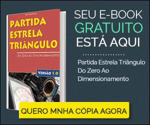 https://page.saladaeletrica.com.br/coel-geral/?ref=Y3632128T
