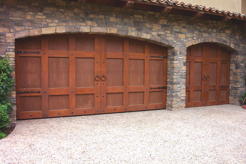 Garage Door Repairs Garage Door Repairs Hamilton