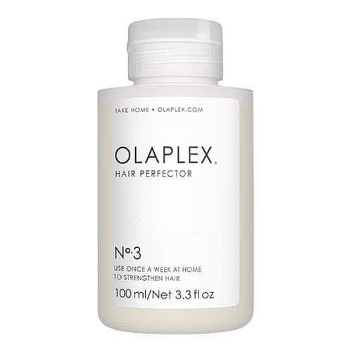 Olaplex Hair Perfector No.3 Treatment Afterpay Free Post