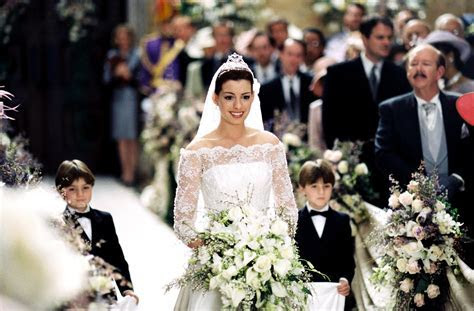 The Princess Diaries 2: Royal Engagement   The Ultimate