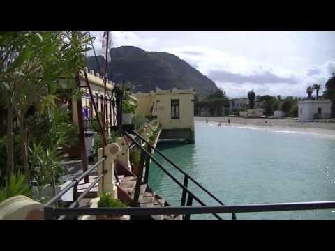 VIDEOS - PALERMO 01