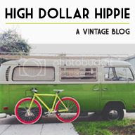 High Dollar Hippie