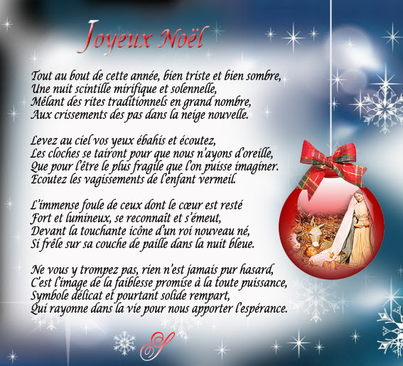 Image Citation Joyeux Noel