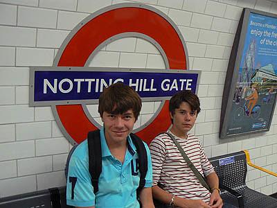 notting hill gate.jpg