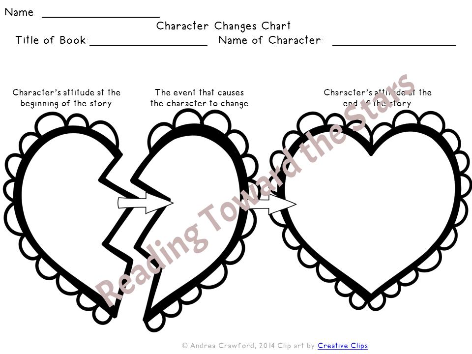 https://www.dropbox.com/s/13fjkij600qyho6/valentine%20character%20change.pdf