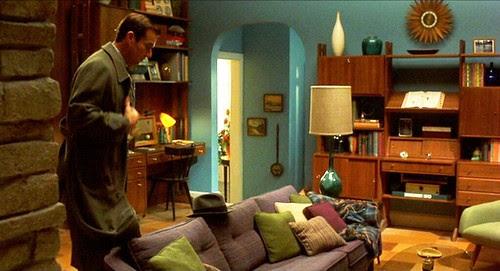 farfromheaven_livingroom