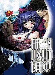 [Imagen: 11241715_013-moonlightlady.jpg]