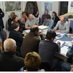 Quemigny-Poisot   Quemigny-Poisot et Clémencey : Valforêt est née, malgré une certaine opposition