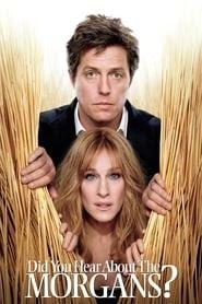 Did You Hear About the Morgans? de film kijken stream gesproken 2009 online volledige .nl compleet 4k nederlands